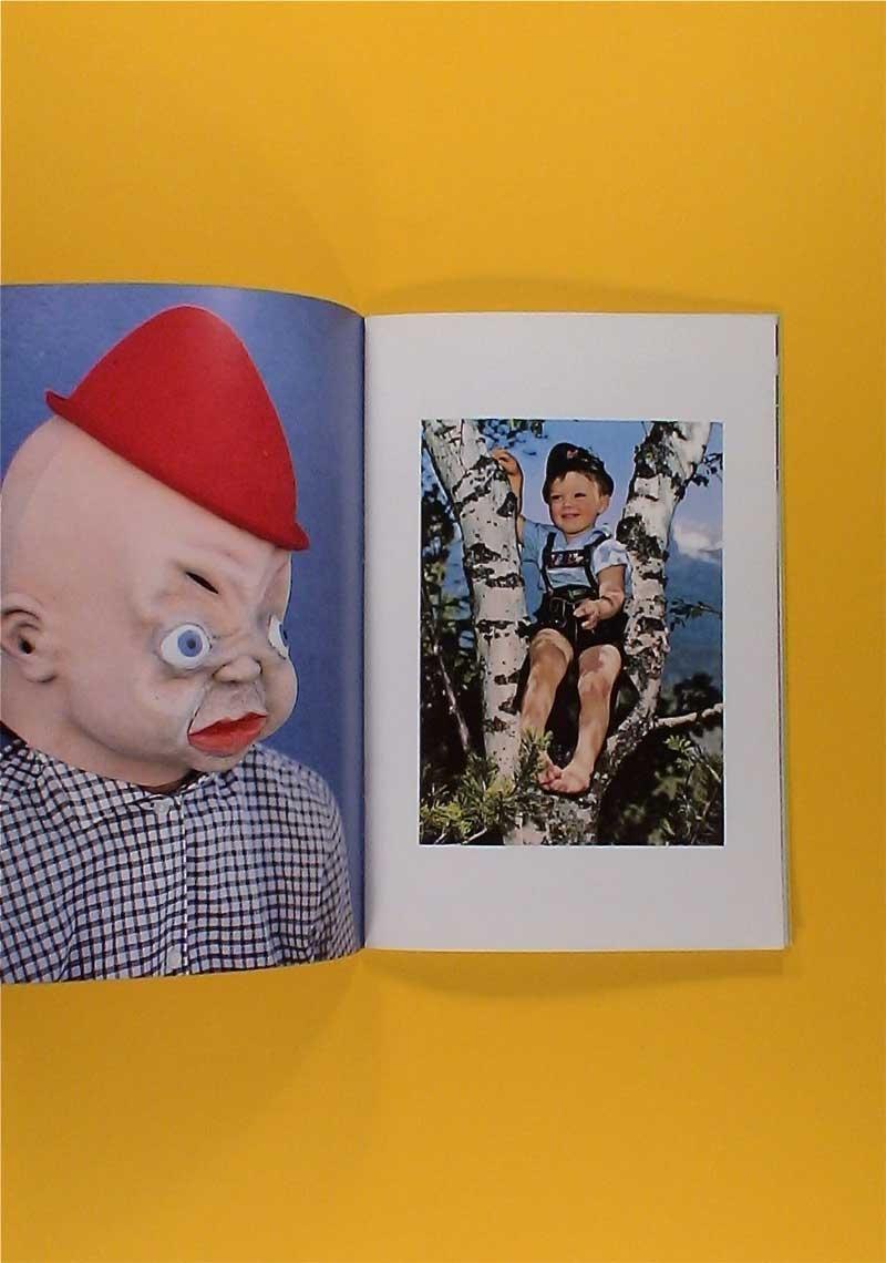 Mike Kelley/Paul McCarthy/Violent Onsen Geisha. Sod and Sodie Sock / Studio C