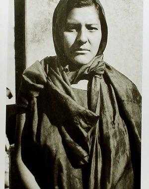 <p>Tina Modotti, 1929</p>