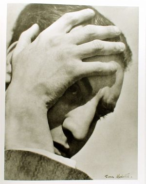 <p>Tina Modotti, foto gemaakt in 1929</p>
