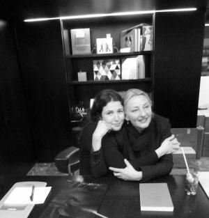 <p>ARPAÏS du bois en Hilde Peleman van Copyright Bookshop</p>