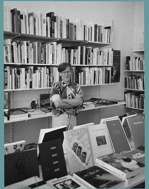 <p>Johan in 1985</p>