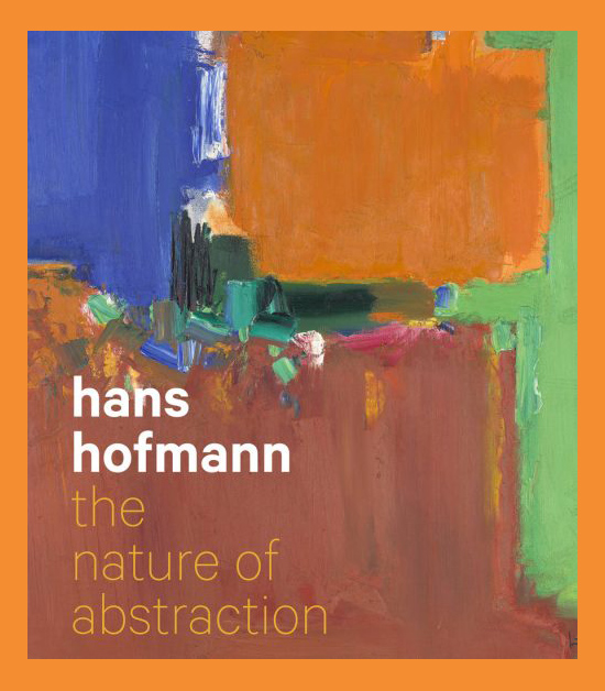 the nature of abstraction