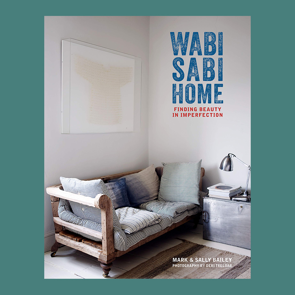 Home Finding Sites: Wabi Sabi Home: Finding Beauty In Imperfection