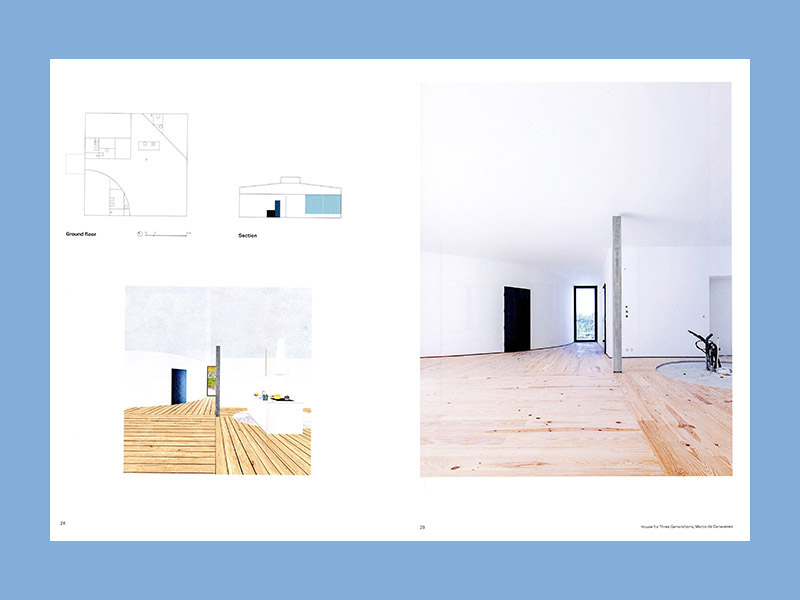 2g Essays 80 Studio Fala Atelier Copyright Bookshop